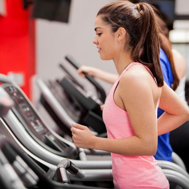 3-Ways-in-Which-Cardio-Workouts-Improve-Your-Health1