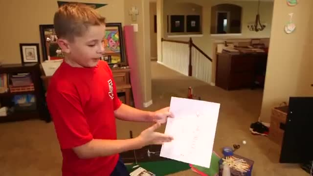 inside-the-mind-of-jaxon-cota-an-11-year-old-kid-genius-_-nbc-nightly-news-b94c-640x360-00009