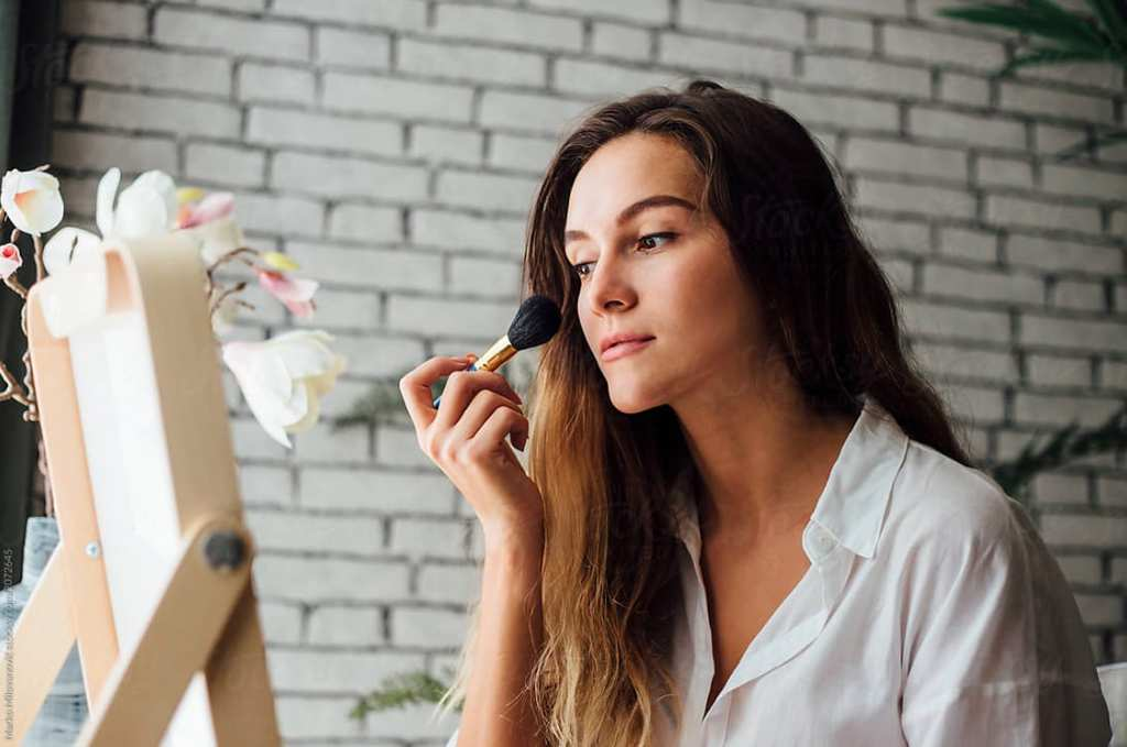 There are very few rules when it comes to makeup, but there are some valuable lessons to remember to get the best out of your makeup experience.