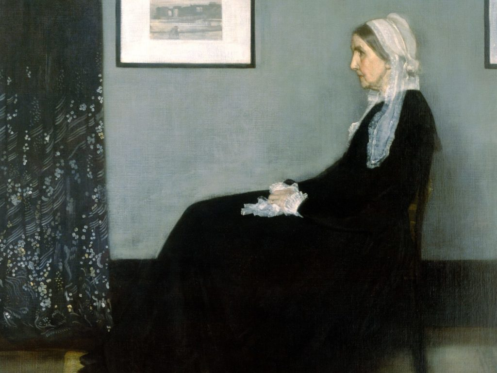 arrangement-in-grey-and-black-no-1-portrait-of-the-artist-s-mother-1871