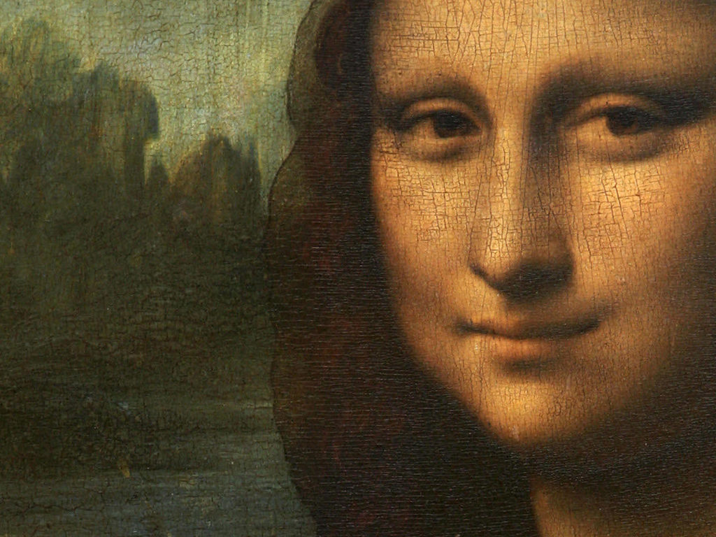 Mona-Lisa-getty