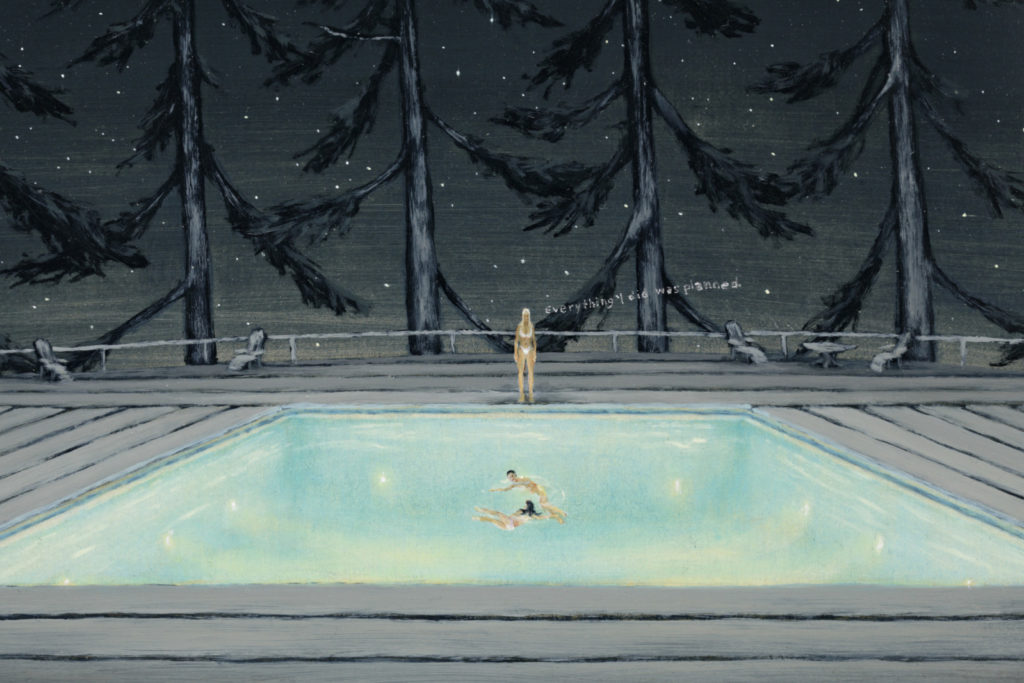 DA11716-Swimming-Pool-at-Night-5-2014-Detail-1-HIRES-e1434122408360-1600x1066