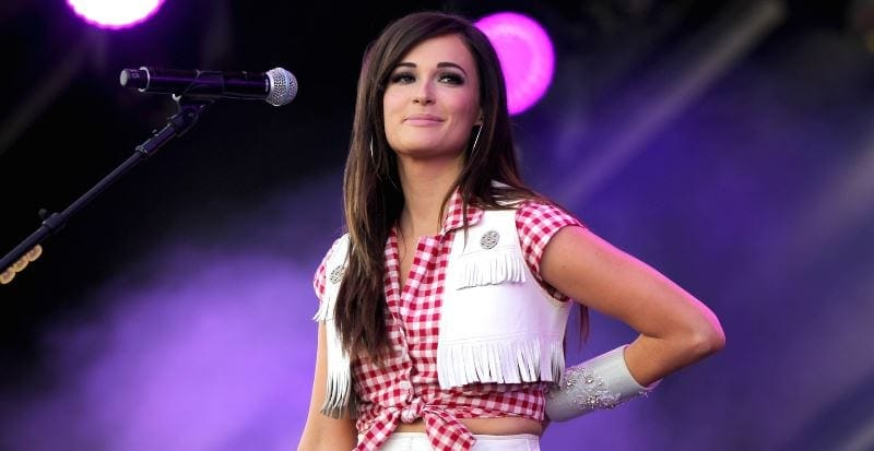 What's going on with the biggest country music divas | Monagiza