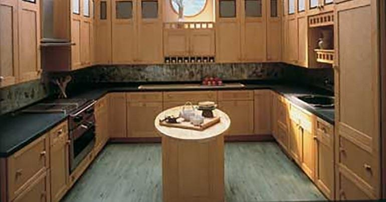 The funniest kitchen renovation fails ever | Monagiza on home inspection fails, home security systems fails, home construction fails, home carpentry fails, home plumbing fails, home addition fails, home repairs fails, home framing fails, home heating fails, home building fails, home carpet fails, cooking fails, home staging fails, home design fails, woodworking fails,