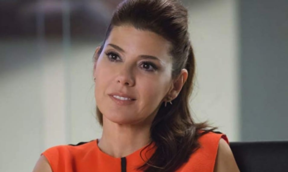 Hacked Marisa Tomei nudes (73 pictures) Pussy, Instagram, braless