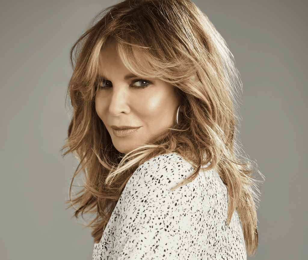 from charlie's angel to survivor - jaclyn smith's life under