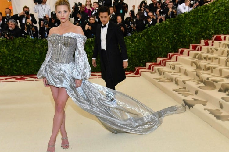 Interesting Fashion Facts About Met Gala Monagiza